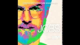 Nonton Steve's Theme Main Title - Jobs - Trilha sonora Film Subtitle Indonesia Streaming Movie Download