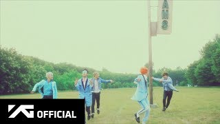Video BIGBANG - 맨정신(SOBER) M/V MP3, 3GP, MP4, WEBM, AVI, FLV April 2018