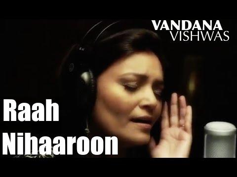 Raah Nihaaroon - Monologues