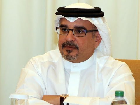 HRH Crown Prince chairs meeting of the Supreme Commission for the Royal Fund for Fallen Servicemen