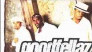 GoodFellaz Nothing at all - YouTube