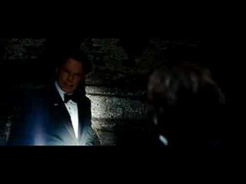 National Treasure: Book of Secrets Trailer 2