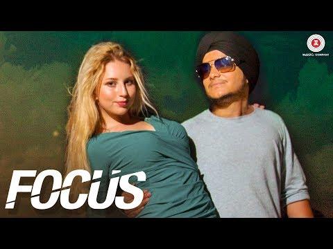 Focus -  Music Video | Baljeet Kapoor