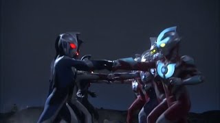 download lagu download musik download mp3 Ultraman Ginga Gekijou Special 2 Sub Indo