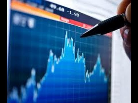 StockMarketFunding - http://www.StockMarketFunding.com Stock Index Technical Analysis Trading Update S&P 500 2013 Stock Market Trading Education Update Covering AMZN, GOOG, PCLN,...
