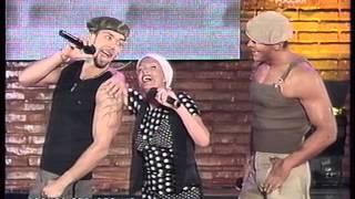 Indie pop, мама мария ечина, валерия ладченко, mp3, текст песни, видео клип