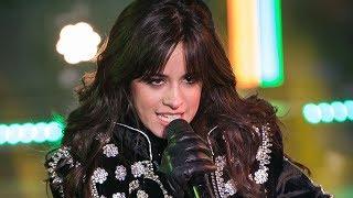 Video Camila Cabello Accused Of Plagiarizing Lorde & Sia | Hollywoodlife MP3, 3GP, MP4, WEBM, AVI, FLV April 2018