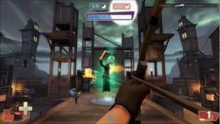 Nonton Team Fortress 2  Halloween 2012 Gameplay  Film Subtitle Indonesia Streaming Movie Download