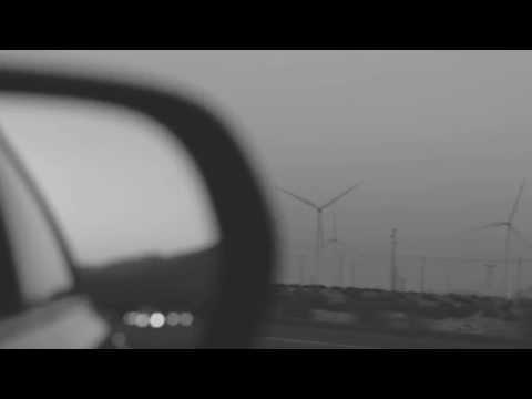 zack sekuler - Video by: ENDS Directed by: Daniel Iglesias Jr. & Zack Sekuler.