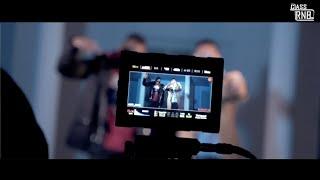 "Making of : Nov feat Mac Tyer ""Dollars Euros"" / Exclu Class RnB"