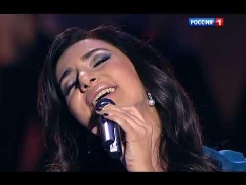 Скачать песни любовь красавица