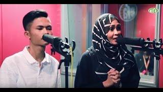SuperERAkustik Tajul & Siti Nordiana - Sedalam-Dalam Rindu X Memori Berkasih Video