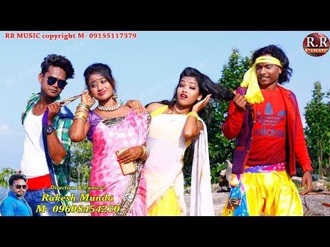 Video PASIND PASIND | पसींद पसिंद | NEW NAGPURI SONG 2017 | Singer- Pritam & Raju download in MP3, 3GP, MP4, WEBM, AVI, FLV January 2017