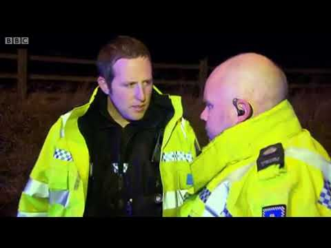 Motorway Cops-Out of Control  Series 5Episode5