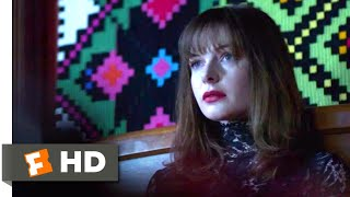 Nonton The Snowman (2017) - Seduction Gone Wrong Scene (8/10) | Movieclips Film Subtitle Indonesia Streaming Movie Download