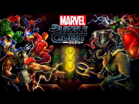 dark quest 4 android