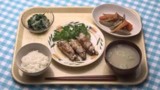『体脂肪計タニタの社員食堂』予告編