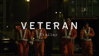 Nonton Veteran Trailer   Festival 2015 Film Subtitle Indonesia Streaming Movie Download