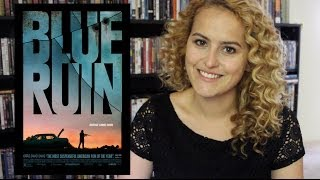 Nonton Blue Ruin (2013) Movie Review | A dark horse indie thriller Film Subtitle Indonesia Streaming Movie Download