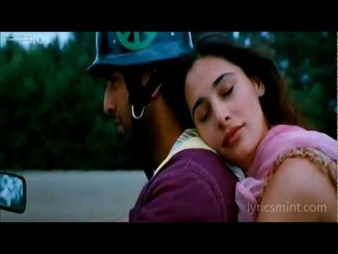 Video TUM HO PASS MERE - ROCKSTAR [HD].MP4 download in MP3, 3GP, MP4, WEBM, AVI, FLV January 2017