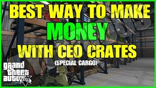 BEST WAY TO MAKE MONEY WITH CEO CRATESLARGE WH VS SMALL WH 3 CRATES VS 1 CRATEHOW TO SUPPORT MY CHANNEL: https://www.paypal.me/TylariousWHERE TO FIND ME FOLLOW AND SUBSCRIBE (SOCIAL MEDIA)YouTube: https://www.youtube.com/user/TheTylariousInstagram: https://www.instagram.com/Tylarious_YT/Twitter: https://twitter.com/tylariousytTwitch: https://www.twitch.tv/tylarious_yt