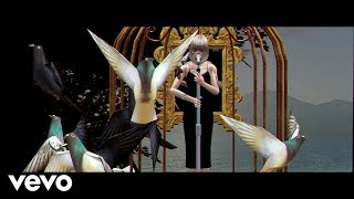 Elli Darffy Grown - Bird Set Free (Sims 3 Music Video)