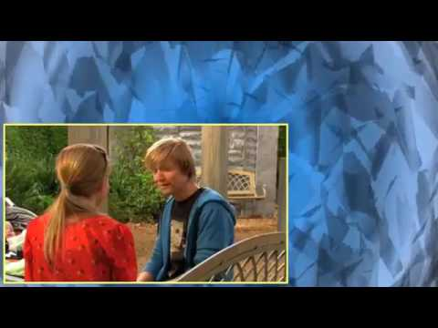 Good Luck Charlie S01E02 Baby Come Back