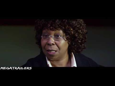 9/11 Trailer #4 (2017) Charlie Sheen Movie HD - MegaTrailers