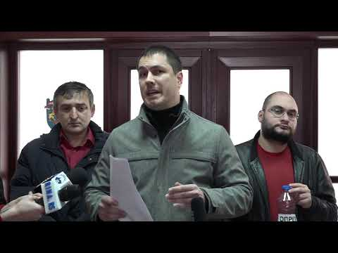 САВЕЗ ЗА СРБИЈУ ГОВОРИО О  ЗАГАЂЕНОСТИ РЕКА ЗАПАДНЕ МОРАВЕ И ЛУПЊАЧЕ