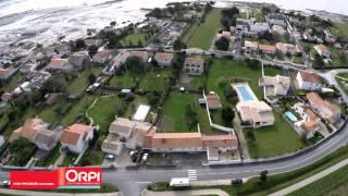 Angoulins-sur-Mer France  City pictures : Villa Angoulins Sur Mer