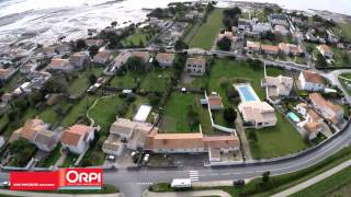 Angoulins-sur-Mer France  city photo : Villa Angoulins Sur Mer