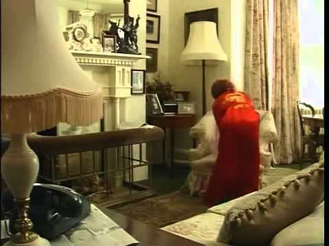 Devices And Desires 1991 EPISODE 5 DVDRiP XviD