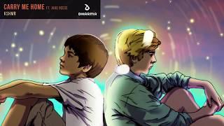 Video KSHMR - Carry Me Home (ft. Jake Reese) [Official Audio] MP3, 3GP, MP4, WEBM, AVI, FLV Juni 2018