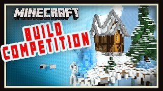 Minecraft: So Many Amazing Builds, How Can I Choose?