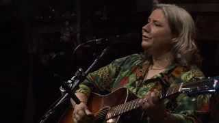 <b>Kate Campbell</b>  Sorrowfree