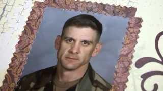 Army Veteran Melvin Brown on Transcendental Meditation | David Lynch Foundation