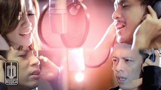 Video D'MASIV Featuring Ariel, Giring, Momo - Esok Kan Bahagia (Official Video) MP3, 3GP, MP4, WEBM, AVI, FLV Februari 2018