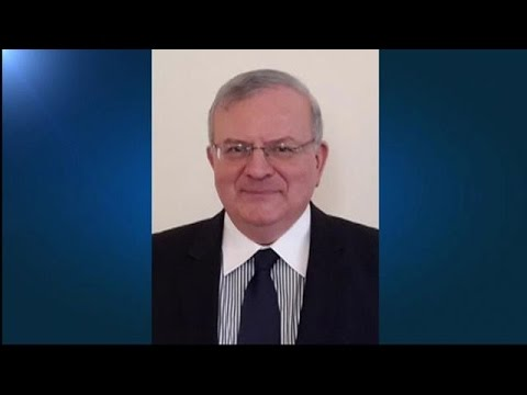 Αγνοείται ο πρέσβης μας στη Βραζιλία – συνεχίζονται οι έρευνες