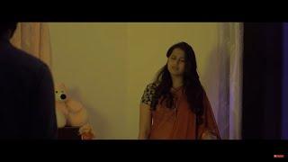 Nonton Bra   Latest Malayalam Short Film   Sadhika Venugopal   Joy John Film Subtitle Indonesia Streaming Movie Download
