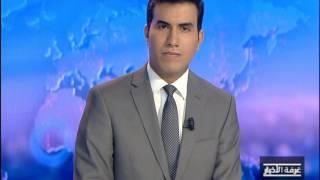 تحليل .. ما حجم قوة الميلشيات الكردية في الحسكة؟