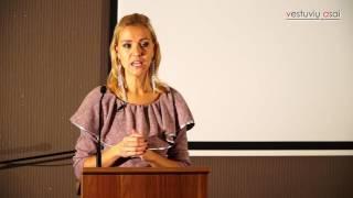 Agnieška Olševska - Vestuvės su planuotojomis ir be jų: pliusai ir minusai (II dalis)