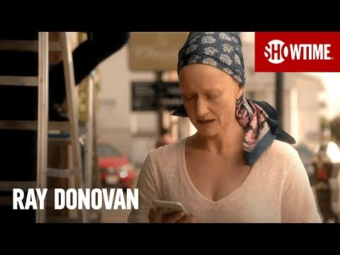 Ray Donovan 5.08 (Preview)