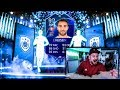FIFA 19: Lohnen diese SPECIAL PACKS ? TOTGS WALKOUT 🔥 BIG PULL !