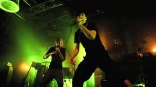 KÄPTN PENG &amp; DIE TENTAKEL VON DELPHI<br>Live in Berlin - Trailer 1