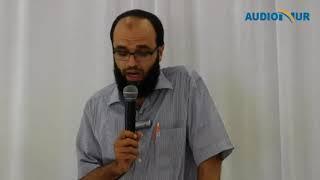 Cila është Vepra më e mirë dhe më e dashur te Allahu - Hoxhë Gilman Kazazi