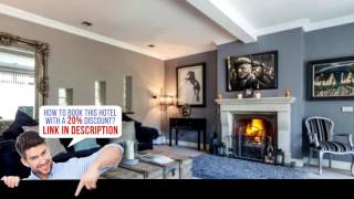 Newtownabbey United Kingdom  City pictures : Ben Madigan Guesthouse, Newtownabbey, United Kingdom HD review
