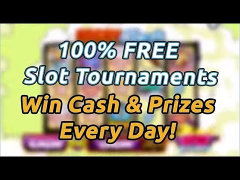 Video of Kizzang - Free Slots
