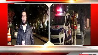 Video रात को 1:57 पर elante mall chandigarh में क्या हुआ देखो : रिपोर्ट ramesh kumar MP3, 3GP, MP4, WEBM, AVI, FLV Januari 2019