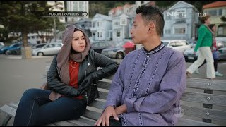 Video Muslim Travelers - Mubaligh Muda Asal Indonesia di New Zealand - 16 Juni 2016 MP3, 3GP, MP4, WEBM, AVI, FLV Februari 2018