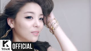 Download Video [MV] Ailee(에일리) _ I will show you(보여줄게) MP3 3GP MP4